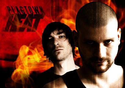 Thumbnail---Blog-Plagtown-Heat-E01-[410x289]